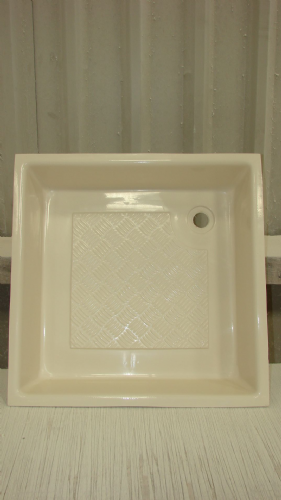 CPS-090 SHOWER TRAY